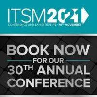 ITSM2021